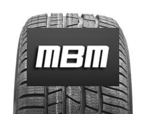 CONTINENTAL WINTER CONTACT TS 830P  215/60 R17 96 MO H - E,C,2,72 dB