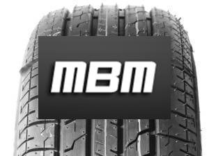 BRIDGESTONE B 390 195/70 R15 92 DOT 2010 S