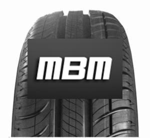 MICHELIN ENERGY SAVER nur 14 Zoll 185/55 R14 80 DOT 2011 H