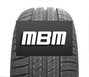 GOODYEAR EFFICIENTGRIP PERFORMANCE 215/55 R17 94 PERFORMANCE W - B,A,2,69 dB