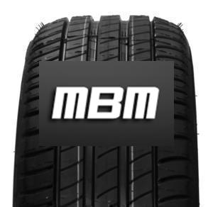 MICHELIN PRIMACY 3 225/55 R17 97 (*) Y - C,B,2,69 dB