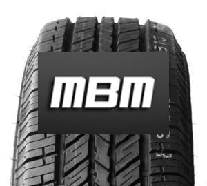 EVERGREEN ES82 265/65 R17 112  S - C,C,2,72 dB
