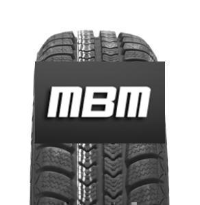 SEMPERIT VAN-GRIP 2  165/70 R14 89 WINTERREIFEN M+S R - E,C,2,72 dB