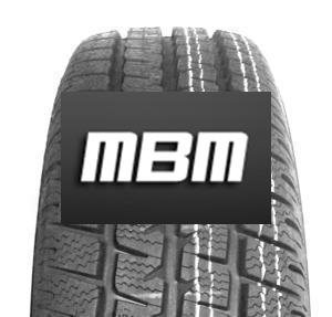 MATADOR MPS 530  195/75 R16 107 WINTER R - E,C,2,73 dB