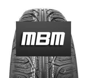 UNIROYAL MS PLUS 77  195/65 R15 91  H - E,C,2,71 dB