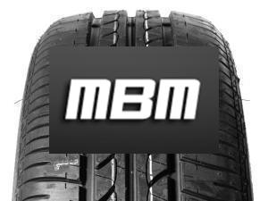 BRIDGESTONE B 250 175/70 R13 82 DOT 2011 T