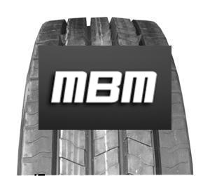 GOODYEAR URBANMAX MCD TRACTION 275/70 R225 148 16PR J - E,C,1,72 dB