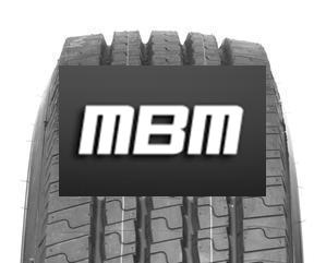 MICHELIN XZE2+ 11 R225 148 L VORDERACHSE  - D,C,1,68 dB