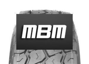 MICHELIN XZY3 445/65 R225 169 TRAILER K - D,B,2,73 dB