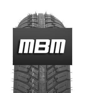 MICHELIN CITY GRIP WINTER 140/70 R14 68  S