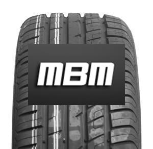 GENERAL ALTIMAX SPORT 235/45 R17 97 ALTIMAX SPORT Y - E,C,2,72 dB