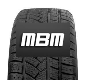 KING-MEILER (RETREAD) WT90 195/70 R15 97 RETREAD T