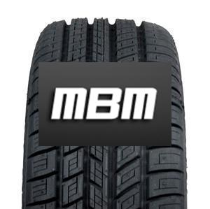 KING-MEILER (RETREAD) HT2 195/65 R15 91 RETREAD H