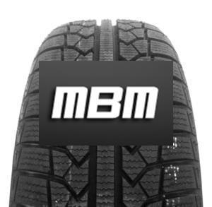 MOMO TIRES W1 NORTH POLE  185/65 R14 86 M&S T - E,E,3,74 dB