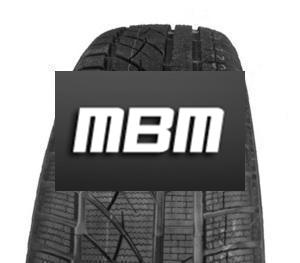 MOMO TIRES W4 SUV POLE  215/60 R17 96 WINTER H - E,C,2,72 dB