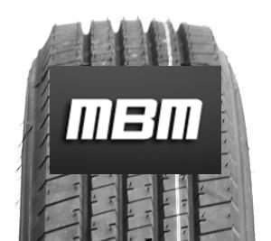 WINDPOWER WSR24 215/75 R175 127   - D,C,3,76 dB