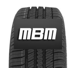 KING-MEILER (RETREAD) AS-1 185/60 R15 88 RETREAD H