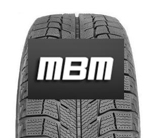 MICHELIN X-ICE XI2 245/70 R17 110 XI2 T