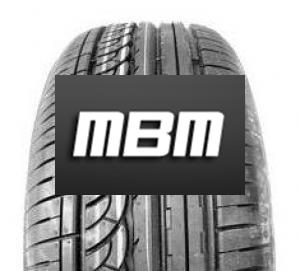 NANKANG AS-1 245/35 R21 96 RFD MFS Y - E,C,2,71 dB