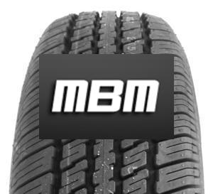 MAXXIS MA-MA1 195/75 R14 92 WEISSWAND 40mm OLDTIMER S