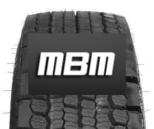 MINERVA ECOTRAC WINTER 295/80 R225 154 ECOTRACWINTER M - F,C,3,75 dB