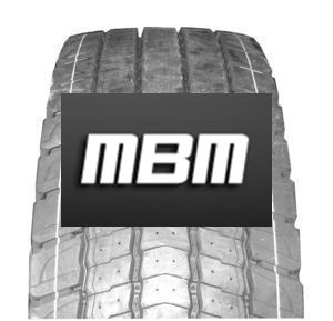 MICHELIN X LINE ENERGY D  315/70 R225 154 REMIX L