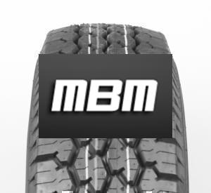 MAXXIS MA-751 Bravo Series 195/80 R15 94 WW 40mm S - G,F,3,76 dB