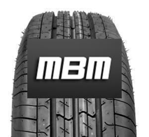 ZEETEX CT1000 185/75 R16 104   - C,B,2,71 dB