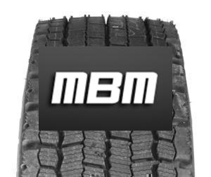 MICHELIN XDW ICEGRIP  295/80 R225 152 WINTER  - E,C,1,72 dB