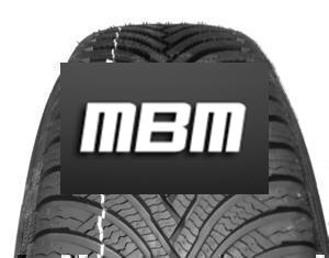 MICHELIN ALPIN 5  195/65 R15 91  T - E,B,1,68 dB