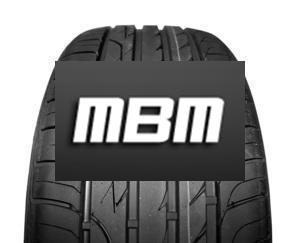 THREE-A P606 235/45 R17 97  W - C,B,2,72 dB