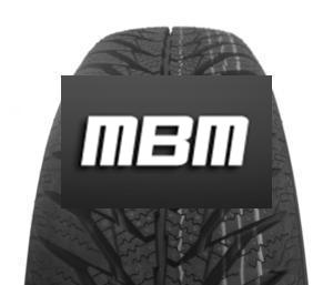 MATADOR MP54 SIBIR SNOW  175/65 R15 84  T - F,C,2,71 dB