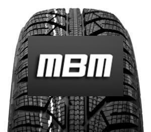 SEMPERIT MASTERGRIP 2  145/65 R15 72  T - F,C,2,71 dB
