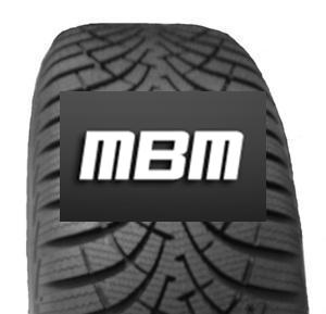 GOODYEAR ULTRA GRIP 9  165/70 R14 81  T - E,B,1,68 dB