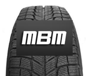 MICHELIN X-ICE XI3 215/60 R17 96 WINTERREIFEN X-ICE XI3 T - C,F,2,71 dB