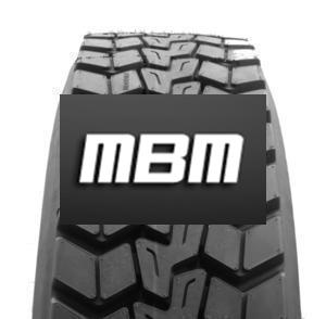 MICHELIN XDY+ 295/80 R225 152 HINTERACHSE  - E,B,2,74 dB