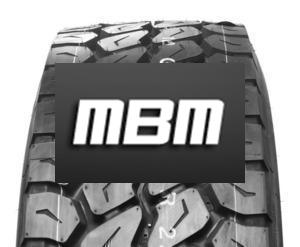 HANKOOK AM15 275/70 R225 148  K - D,B,2,74 dB