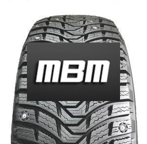 MICHELIN X-ICE NORTH 3 - STUDDED 215/65 R15 100 X-ICE NORTH 3 STUDDED T - E,C,2,70 dB