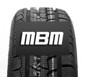 NEXEN WINGUARD SNOW`G WH1 145/65 R15 72  T - E,C,2,68 dB