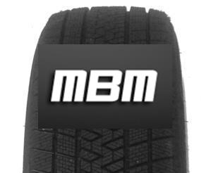 GRIPMAX STATURE M/S 315/35 R20 110 WINTER V - C,C,2,72 dB