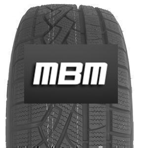 THREE-A ECOSNOW 195/65 R15 91  H - E,C,2,71 dB