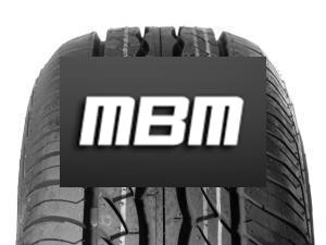 MAXXIS MA-P1 195/70 R14 95 WEISSWAND 40 mm OLDTIMER  V