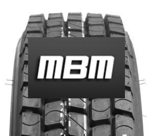 WINDPOWER WDR09 129/12 R7   M - E,C,3,77 dB