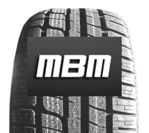 NANKANG SV-55 195/70 R15 97 WINTER T - E,C,2,72 dB
