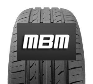 MASTERSTEEL SUPERSPORT (NEU) 215/45 R17 91  W - C,C,2,72 dB