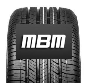GOODYEAR EAGLE-LS2 255/50 R19 103 N0 V - B,C,2,70 dB