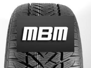 GOODYEAR ULTRA GRIP SUV  265/65 R17 112 ULTRA GRIP SUV WINTERREIFEN DOT 2012 T