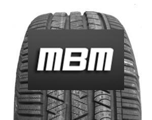 CONTINENTAL CROSS CONTACT LX SPORT 275/45 R21 107 MO FR H - C,C,2,72 dB