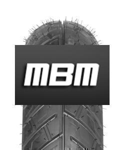 MICHELIN CITY PRO 80/90 R16 48  P