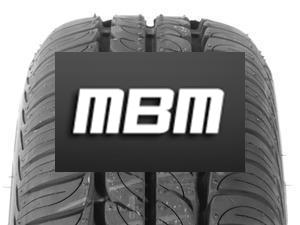 SEIBERLING TOURING 175/65 R14 82  T - F,C,2,68 dB